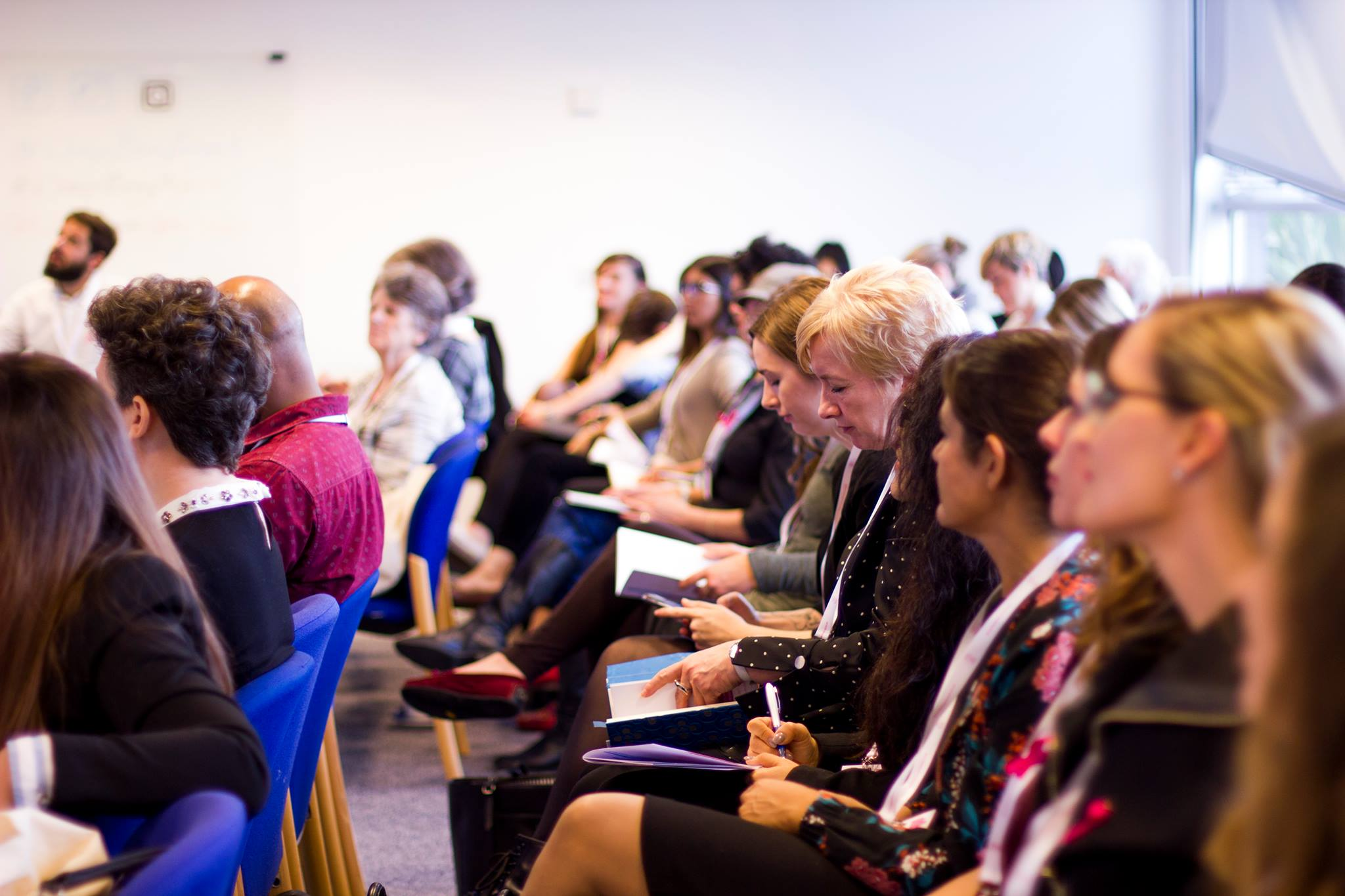 Gender Equality In Business Current Events 2020.Events European Institute For Gender Equality