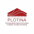"PLOTINA ""Promoting gender balance and inclusion in research, innovation and training""'s picture"