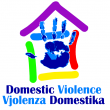 Commission on Domestic Violence's picture