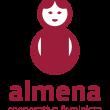 Almena Cooperativa Feminista's picture