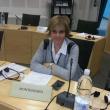 Biljana Pejovic's picture