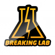 Breaking Lab's picture