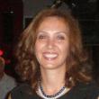 Emili Lokvenec's picture