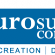 Eurosuccess Consulting's picture