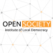 Open Society's picture