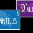 D'Antilles et D'Ailleurs 's picture
