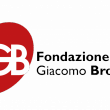 Giacomo Brodolini Foundation's picture